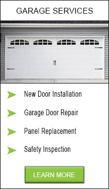 Garage Doors Repair Lincoln 402 266 6700 5 Reviews