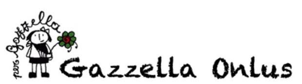 Gazzella Onlus