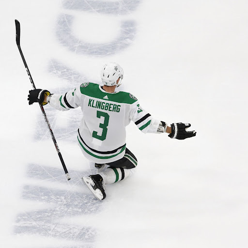 Avatar of Dallas Stars Daily Links: The Stars Are Reaping Rewards For Solid Play