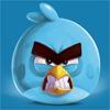 Rovio Entertainment Ltd - Angry Birds 2 artwork