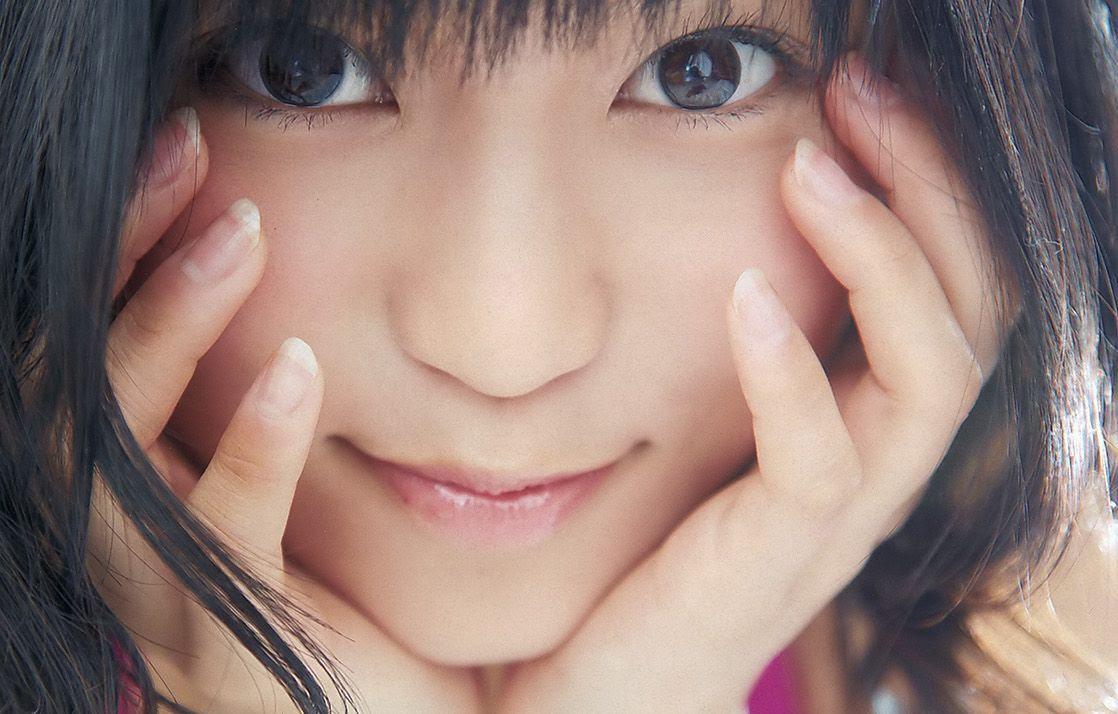 小島瑠璃子の画像 原寸画像検索