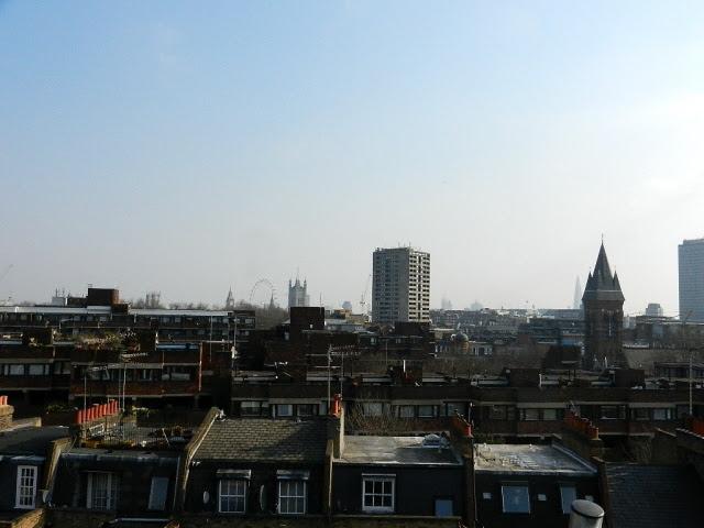 London_2013_15