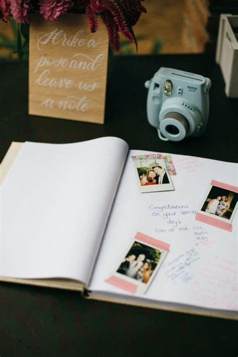 684 best images about Wedding Guestbook Ideas on Pinterest