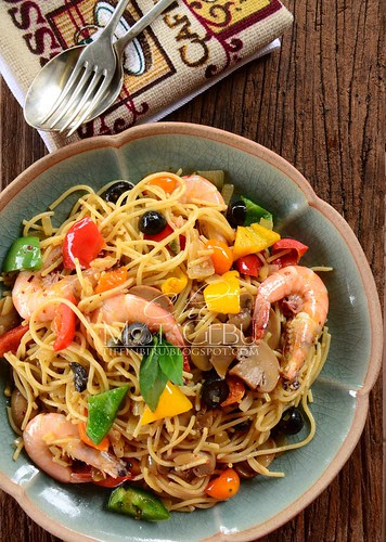 rsz_spaghetti_olio_udang
