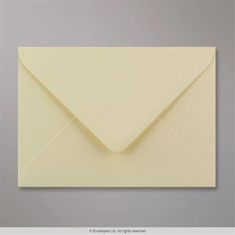 114x162 mm (C6) Cream Envelope   J09C6   Simply Envelopes