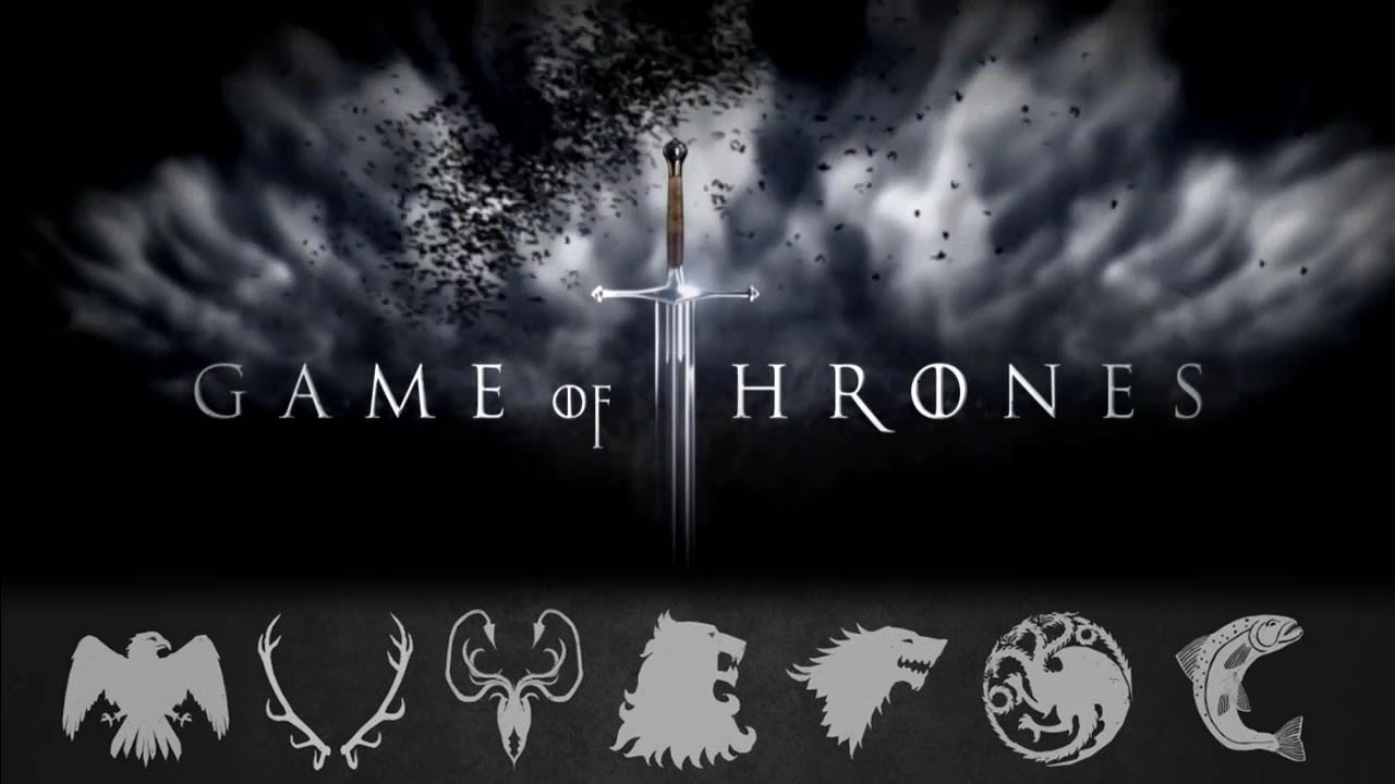 Hbo Releases Extended Trailer For Game Of Thrones Season 3