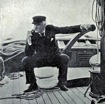 File:Hubert-Parry-at-tiller.jpg