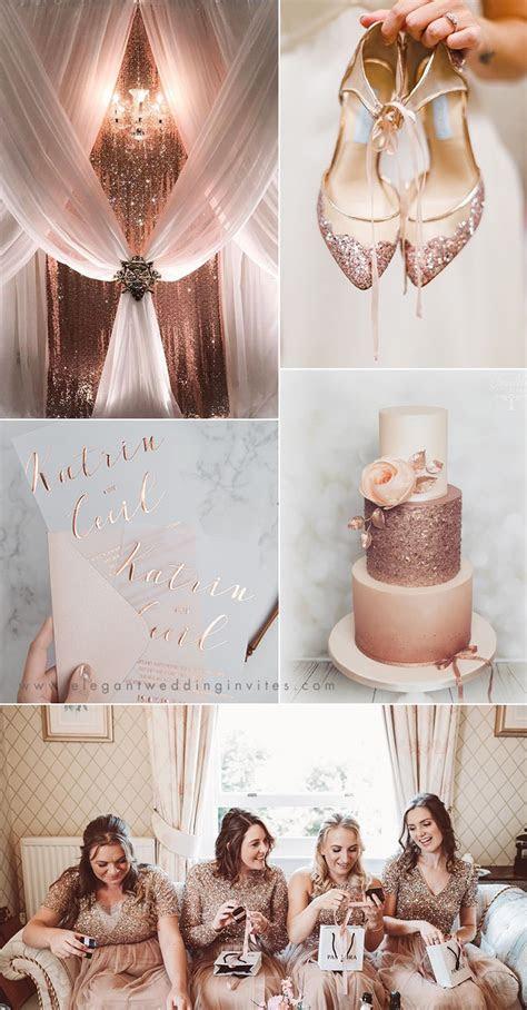 elegantweddinginvitescom blog elegant wedding invites
