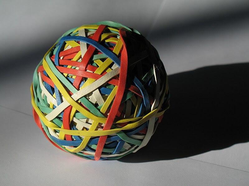 File:Rubberbandball.jpg