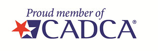 Proud Member of CADCA