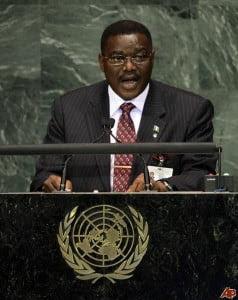 onyebuchi-chukwu-2010-9-20-13-41-16