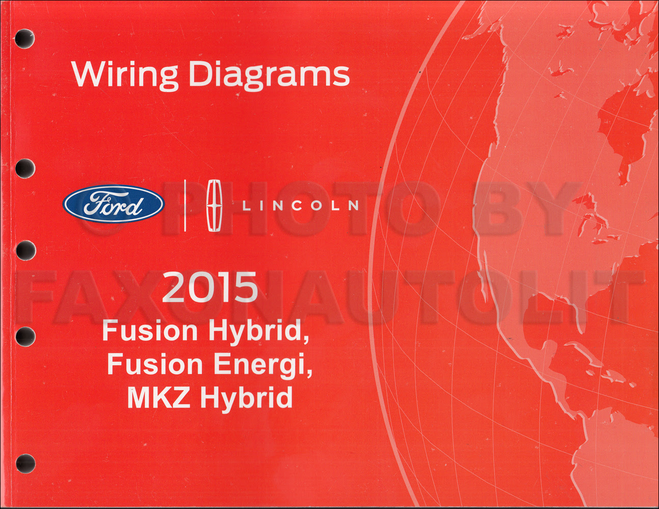 Diagram 2014 Ford Fusion Hybrid Energi Lincoln Mkz Hyb Electrical Wiring Diagram Manual Full Version Hd Quality Diagram Manual Anawiringx18 Locandadossello It