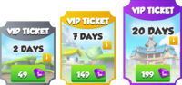 VIP Ticket Price.png