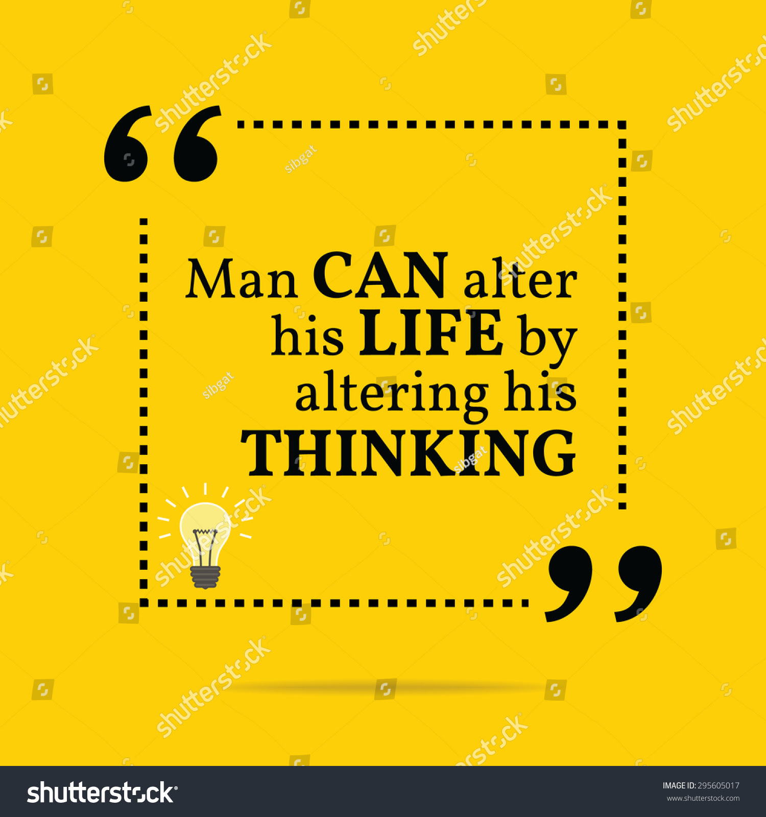 Simple Living High Thinking Quotes The Lesson Is Simple If You