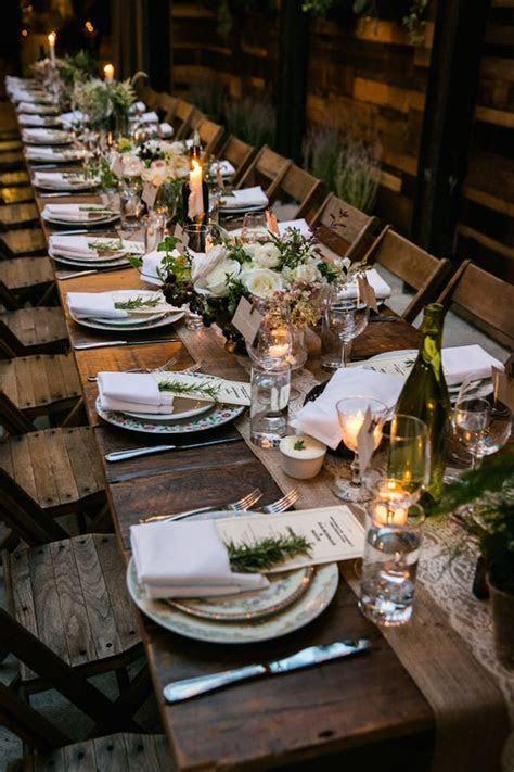 Best 25  Wedding tables ideas on Pinterest