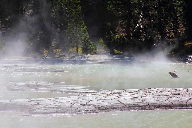IMG_6510 Boiling Springs Lake