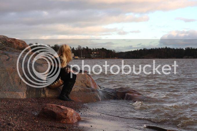 photo blaringbaumlrslandet161_zpsf7a4dff6.jpg