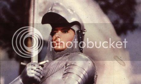 http://i683.photobucket.com/albums/vv199/cinemabecomesher/2012/03March-May/ingridasjoanofarc.jpg