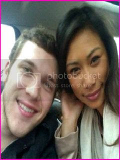 Jessica Sanchez vs. Phillip Phillips American Idol Finals