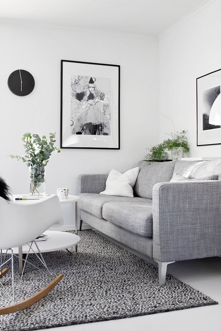 photo stylizimo-interior-5_zps377f99fa.jpg