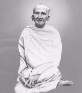 sadhu appadurai