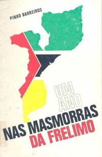 Masmorras_capa