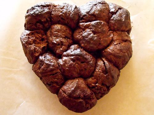 chocolateheartbread(3)