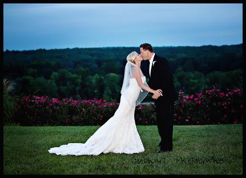 Northern Virginia Wedding Photographer