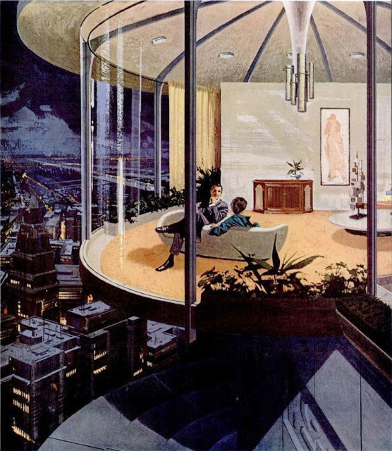 Image Result For Living Room S
