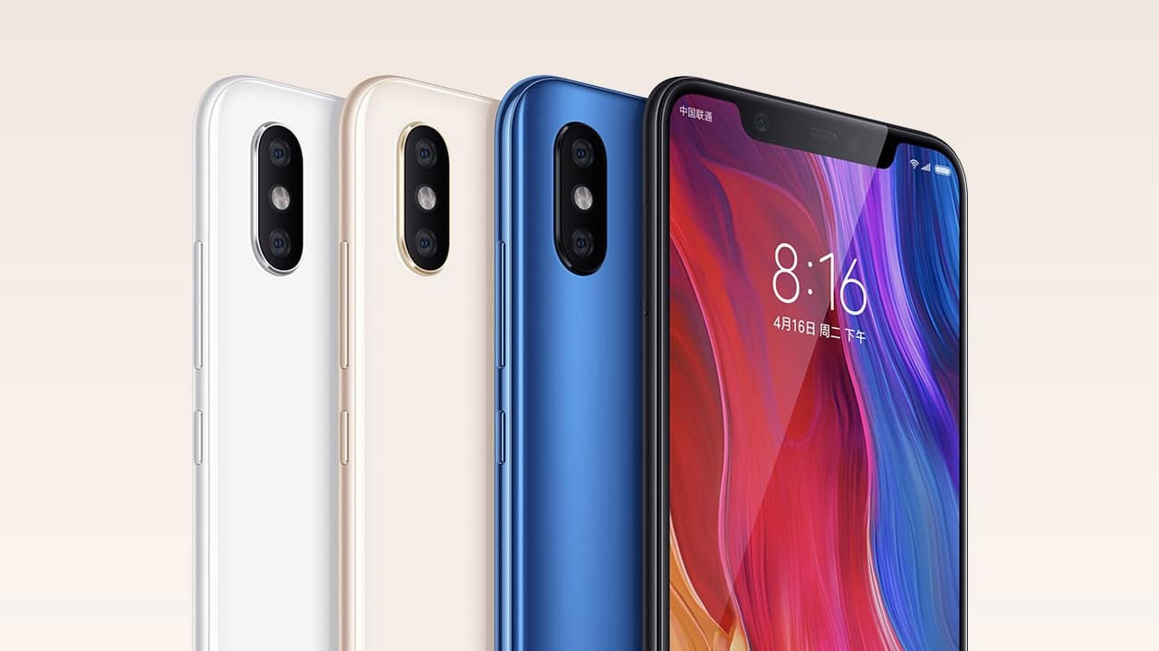 Xiaomi's IPO performs poorly in stock market on first day ...