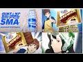 Iklan dengan konsep Anime