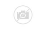 Photos of Black Beans In Rice