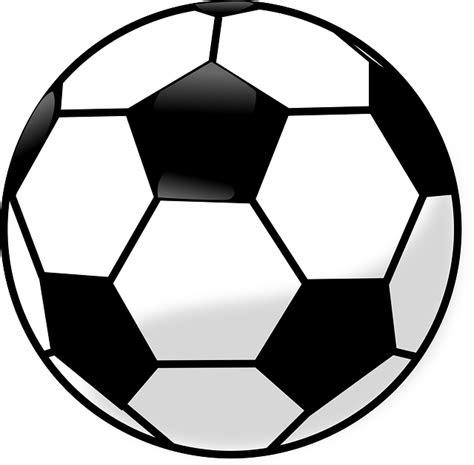 imagem vetorial gratis futebol bola pontape campo