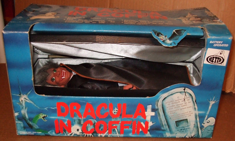 DraculaCoffin3