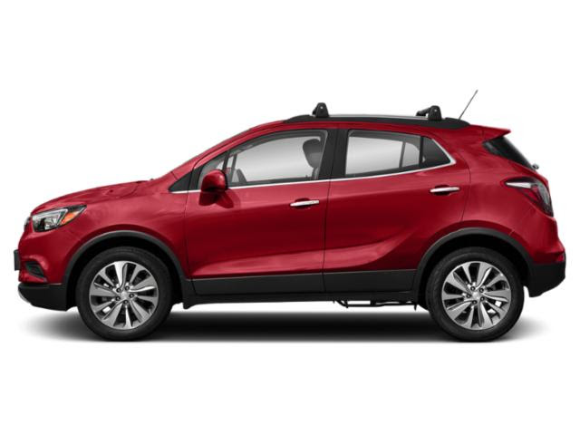 2021 buick encore prices  new buick encore fwd 4dr