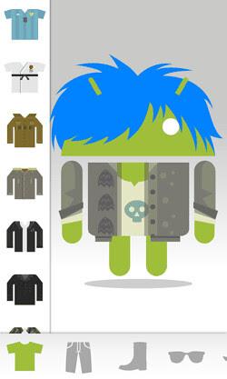 Androidify-04