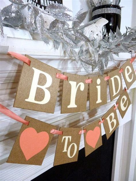 Best 25  Bridal shower chair ideas on Pinterest   Simple