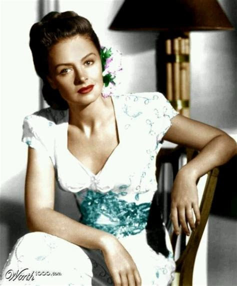 images  actress donna reed  pinterest