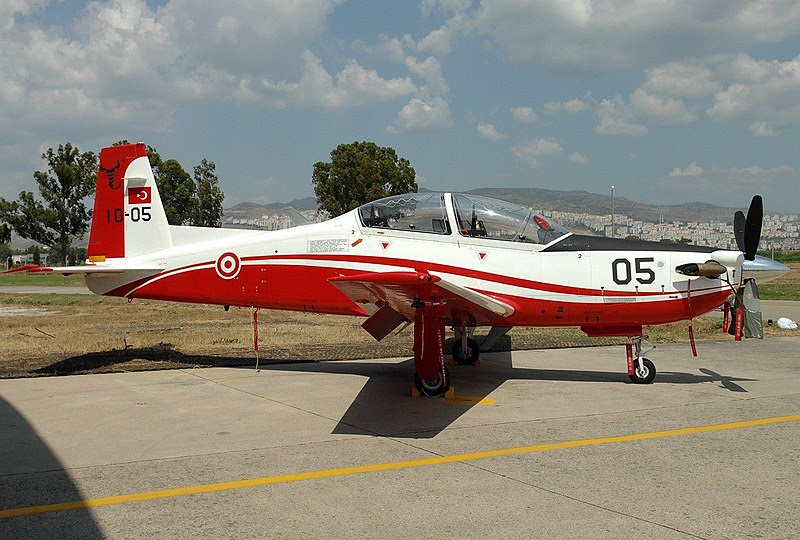 File:Turkish Air Force KAI KT-1 Woong-Bee.jpg