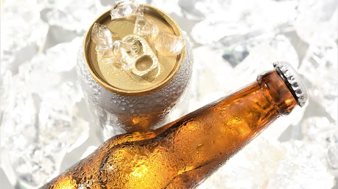 TREND ESSENCE: Sales up for cheap beer during quarantine, data shows