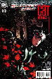 Review: Catwoman #83