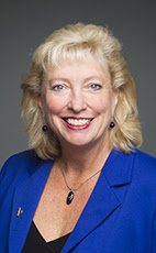 Photo - Marilyn Gladu - Click to open the Member of Parliament profile