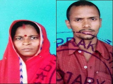 The strange story of the Bihar man who married mother-in-law, and ...