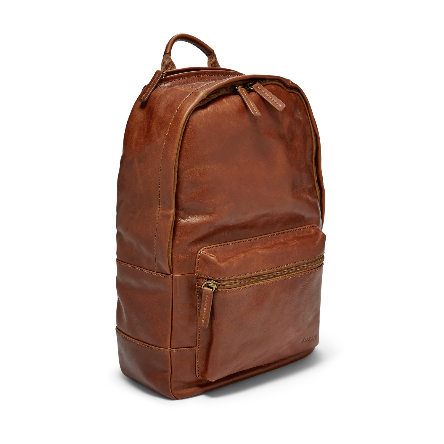 Image result for Leather backpack