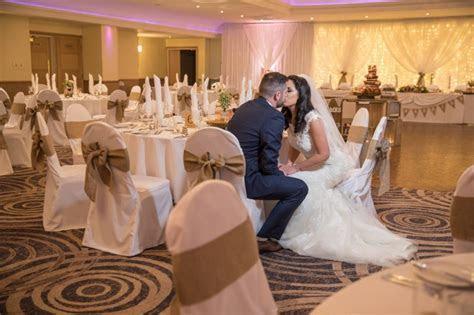Shea Deighan Wedding & Portrait Photographer