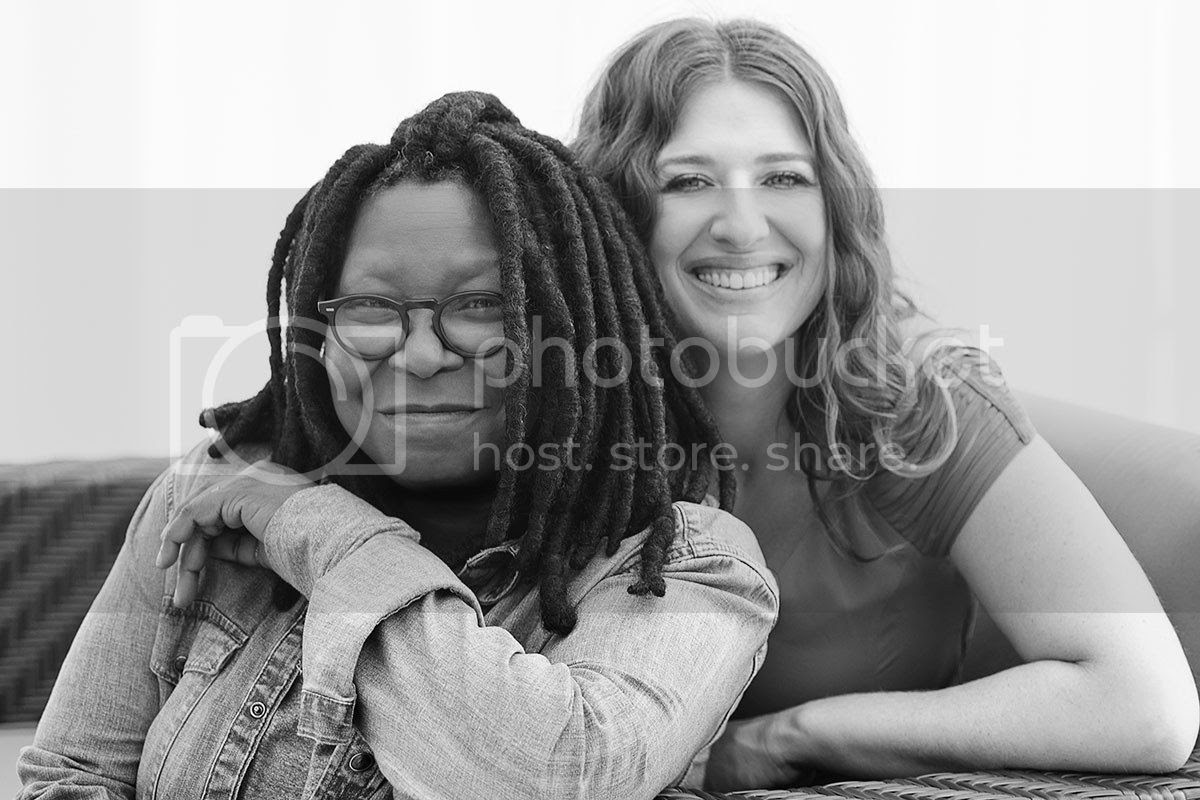 photo whoopi-goldberg-whoopi-and-maya.jpg