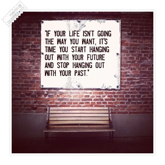 Free Download What You Want In Life Quotes