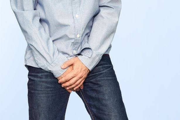 Men's Testicles Could Make Them More Vulnerable To Coronavirus – New Research