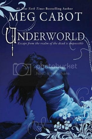 photo 2012BDBlueUnderworld_zps3eb1a7f5.jpg