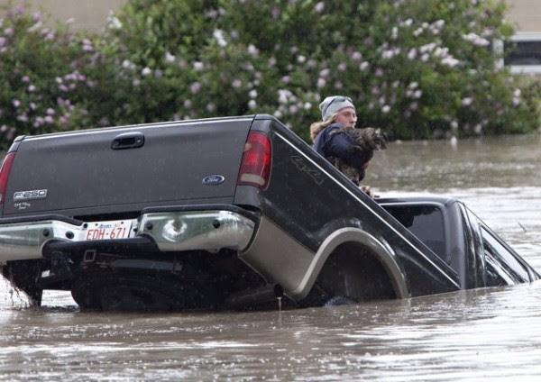 flooding5-jpg_232057